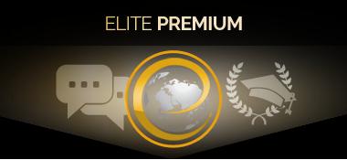 Elite Premium