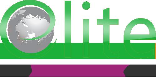 My Elite Academy